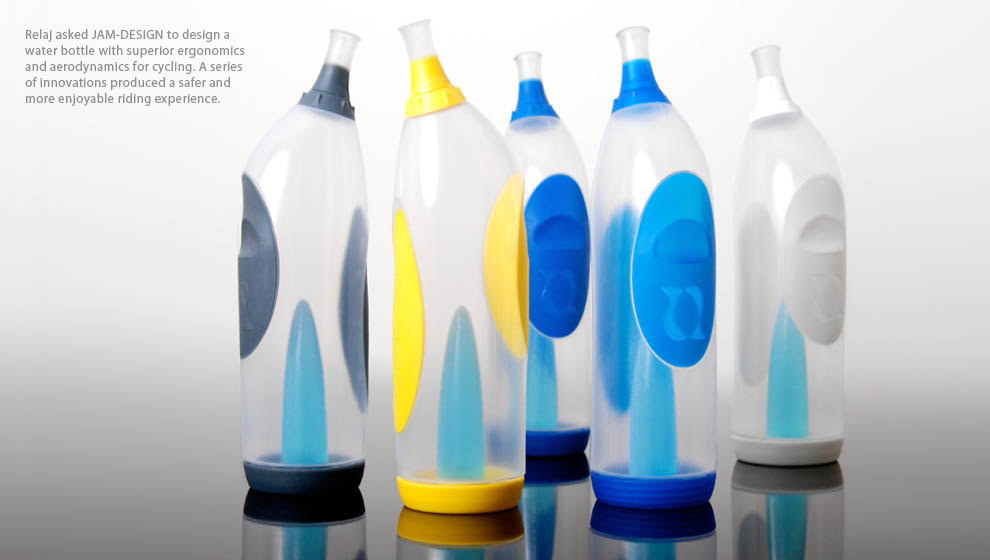 Innovative Products Sporting Goods Industrial Design